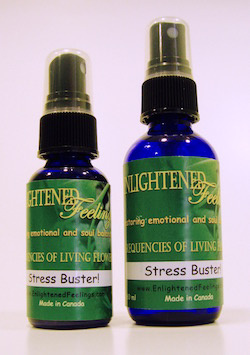 Topical essence atomizers