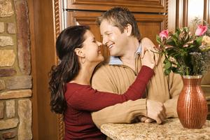 Relationship Enhancement Essence Fusions